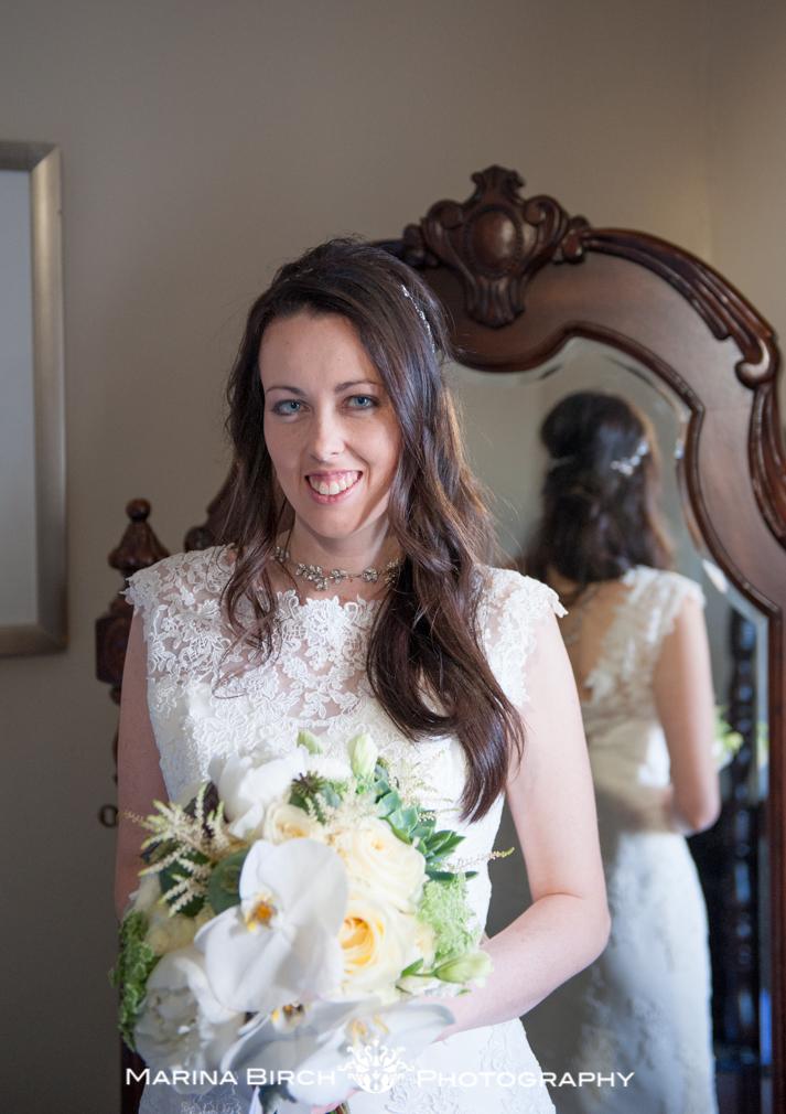 MBP.wedding.008.jpg