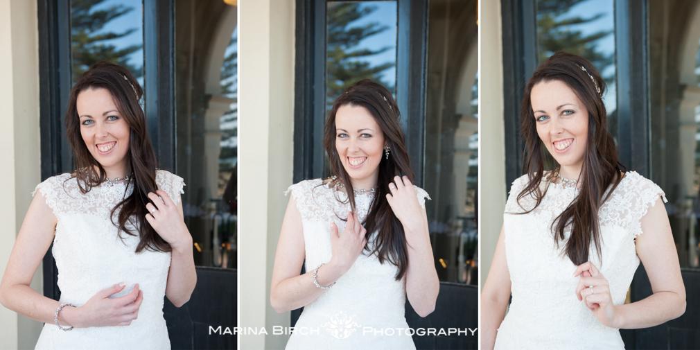 MBP.wedding.010.jpg