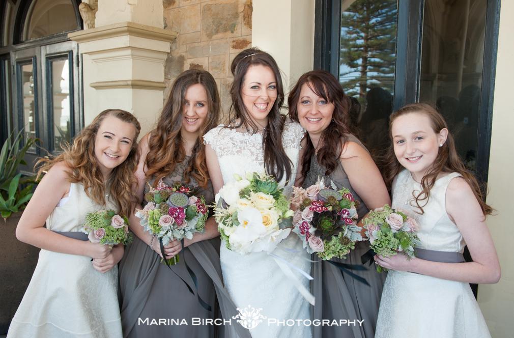 MBP.wedding.012.jpg