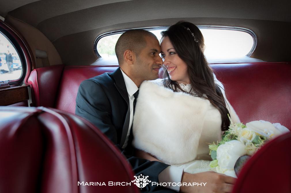 MBP.wedding.013.jpg