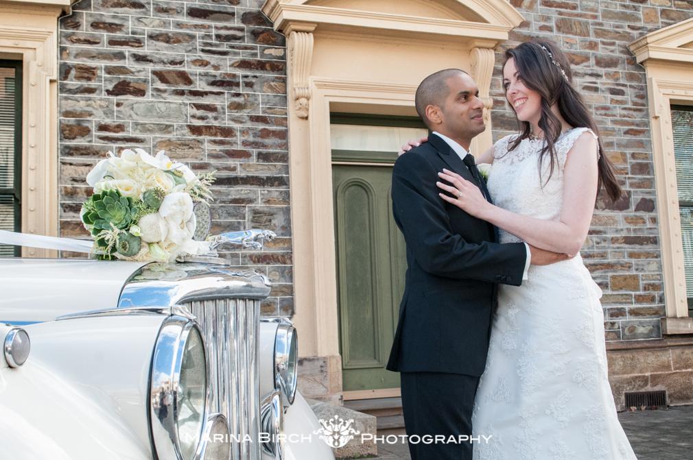 MBP.wedding.014.jpg