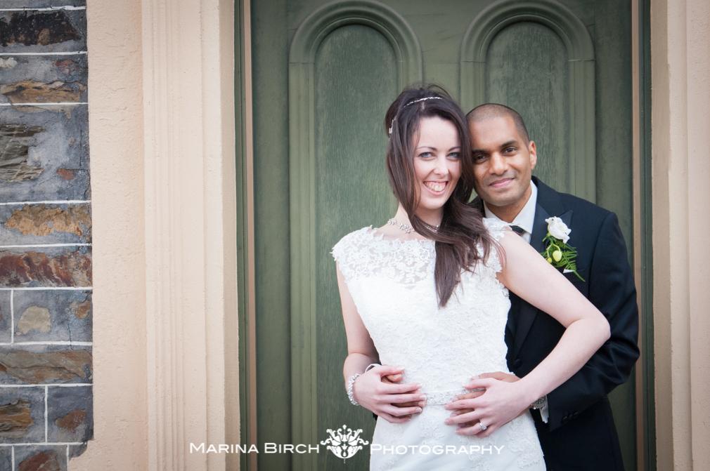 MBP.wedding.016.jpg