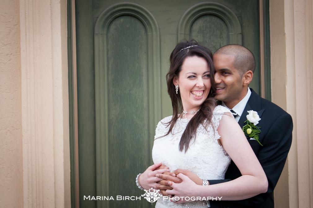 MBP.wedding.017.jpg