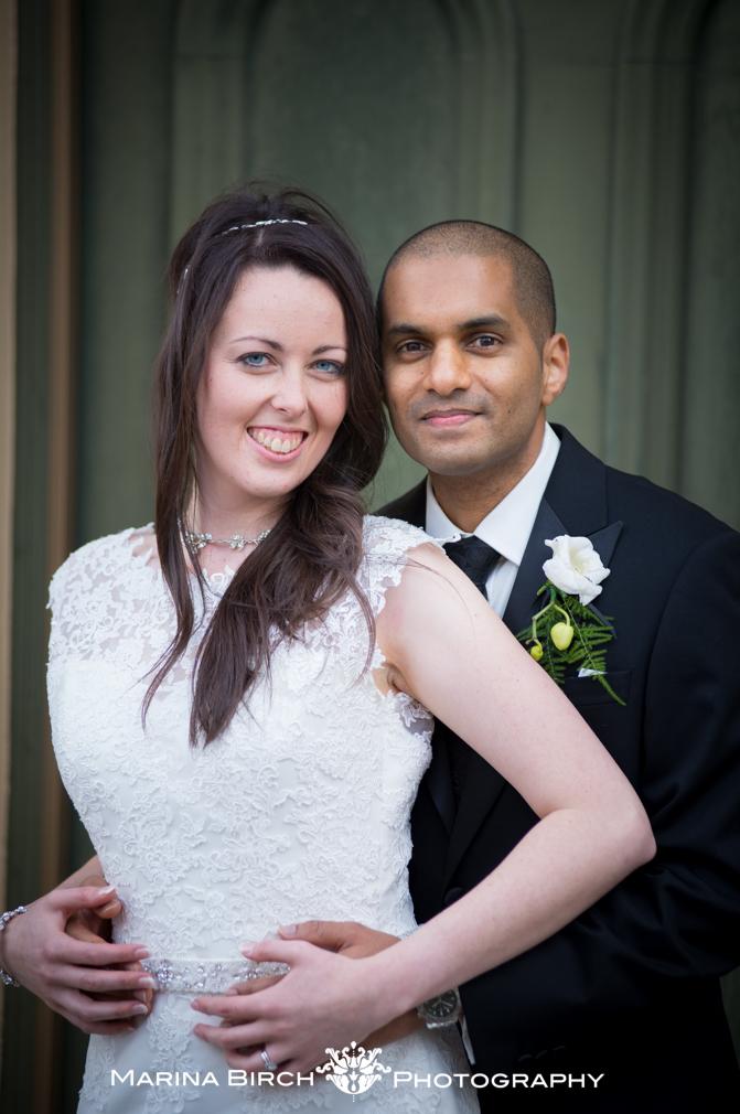 MBP.wedding.018.jpg