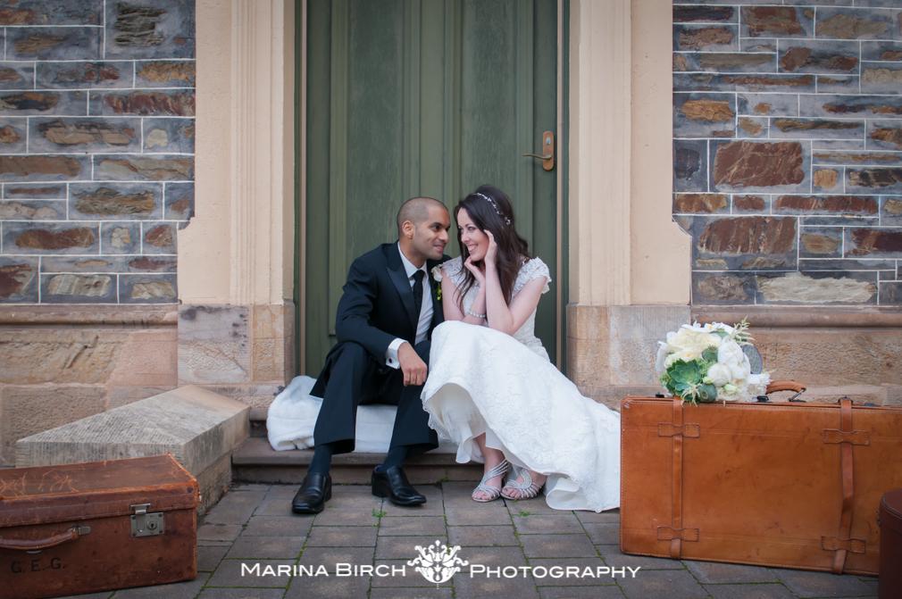 MBP.wedding.019.jpg