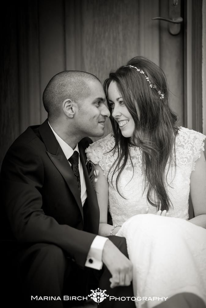 MBP.wedding.020.jpg