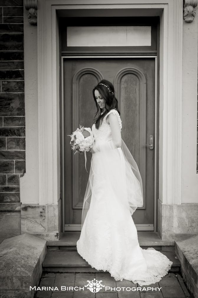MBP.wedding.021.jpg