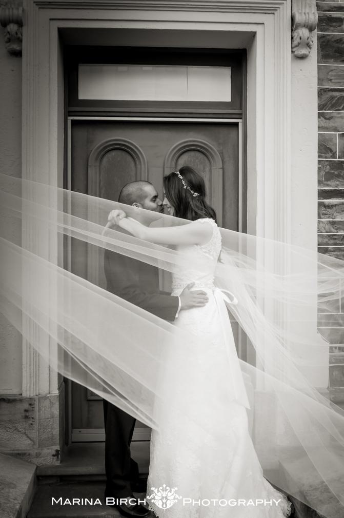 MBP.wedding.022.jpg