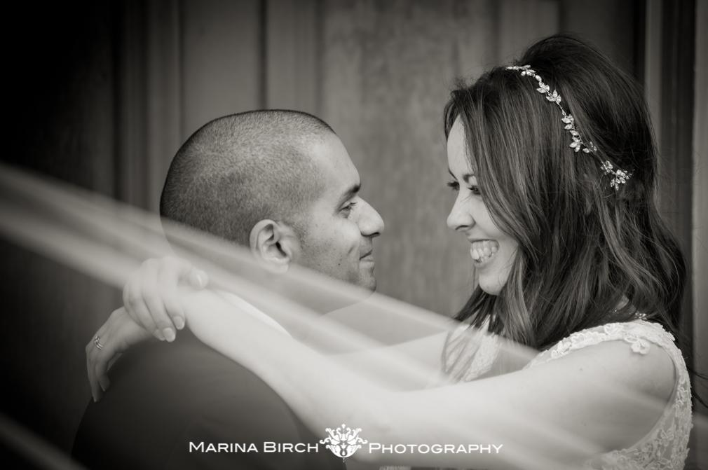 MBP.wedding.023.jpg
