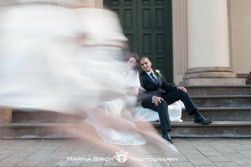 MBP.wedding.025.jpg