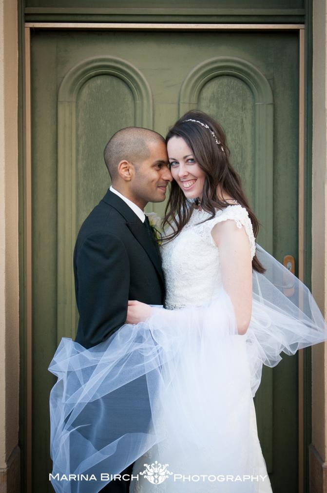 MBP.wedding.024.jpg