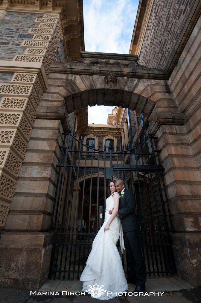 MBP.wedding.026.jpg