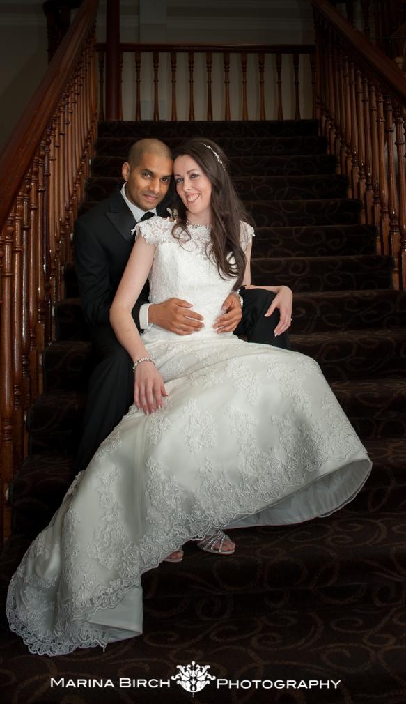 MBP.wedding.028.jpg