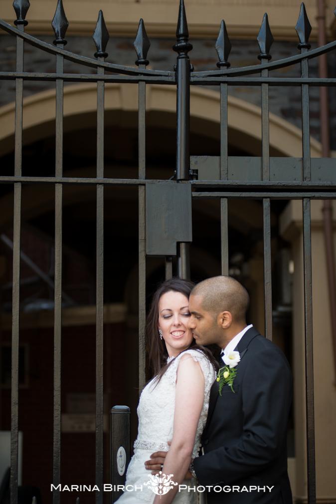 MBP.wedding.027.jpg