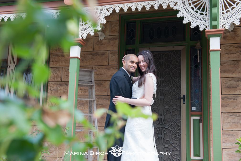 MBP.wedding.029.jpg