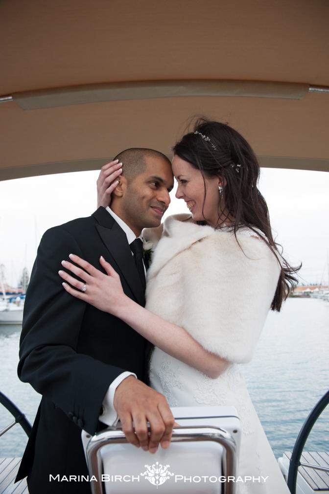 MBP.wedding.030.jpg
