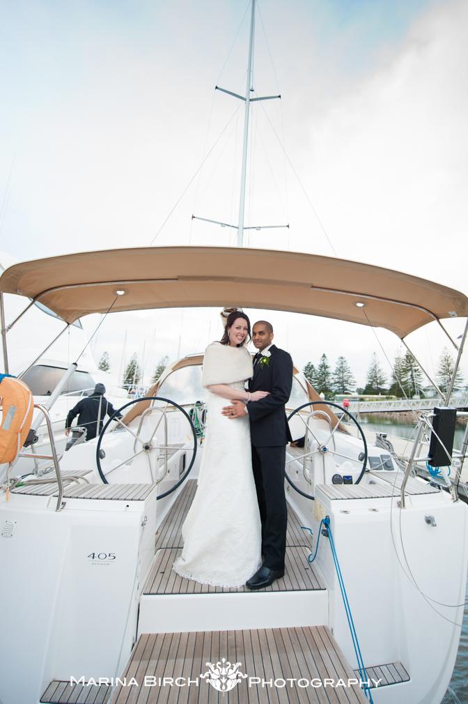 MBP.wedding.032.jpg