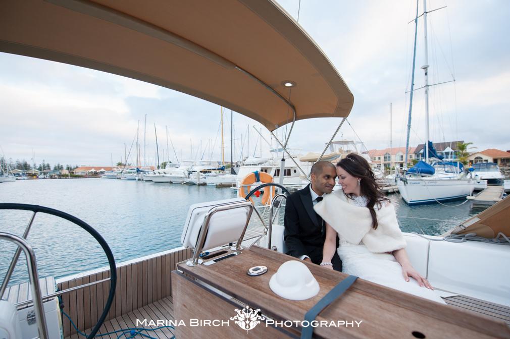 MBP.wedding.031.jpg