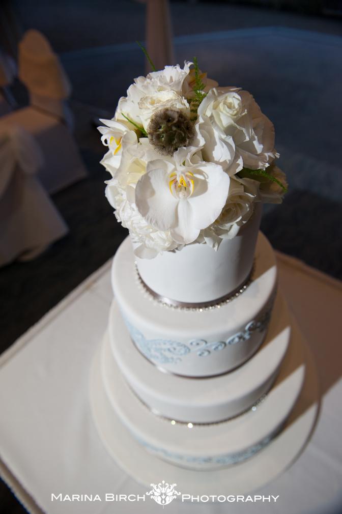 MBP.wedding.034.jpg