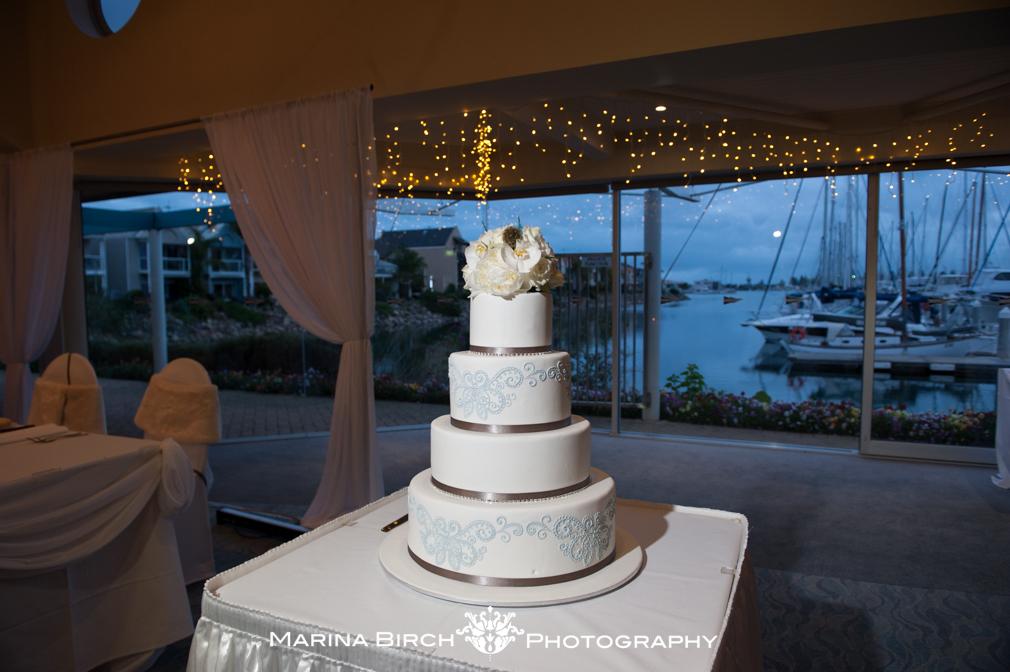 MBP.wedding.033.jpg
