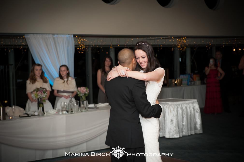 MBP.wedding.035.jpg