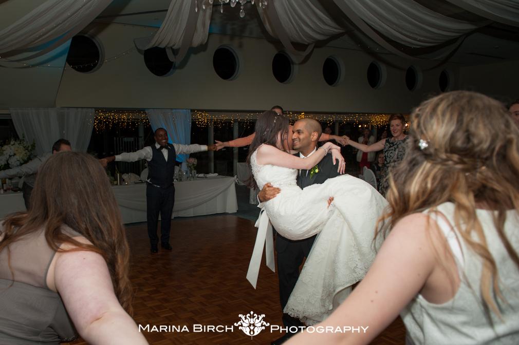 MBP.wedding.036.jpg