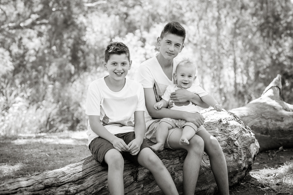 MBP.family photography adelaide-1.jpg