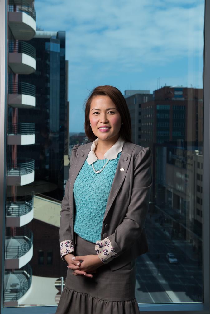 MBP.adelaide corporate headshots photography photography-10.jpg