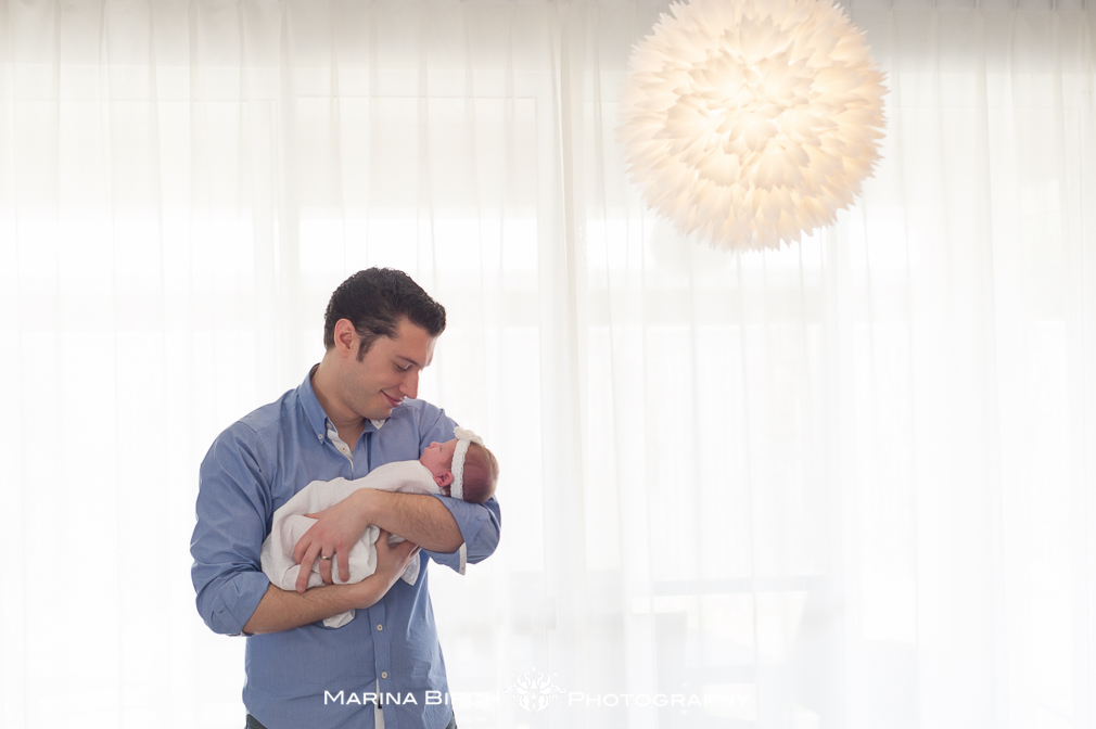MBP. Newborn home session .-1.jpg