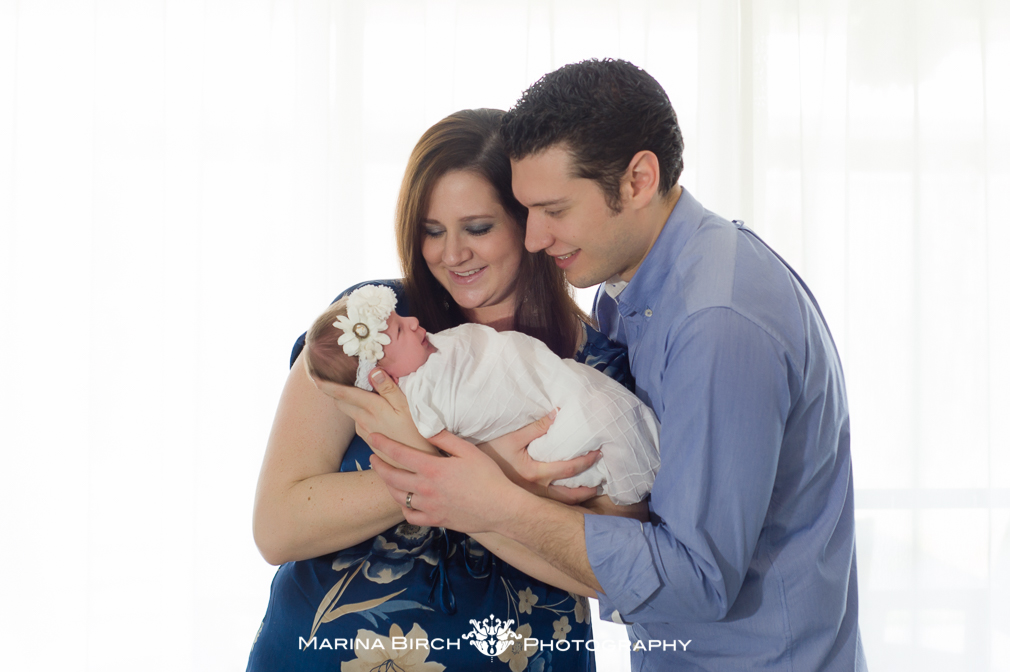 MBP. Newborn home session .-2.jpg