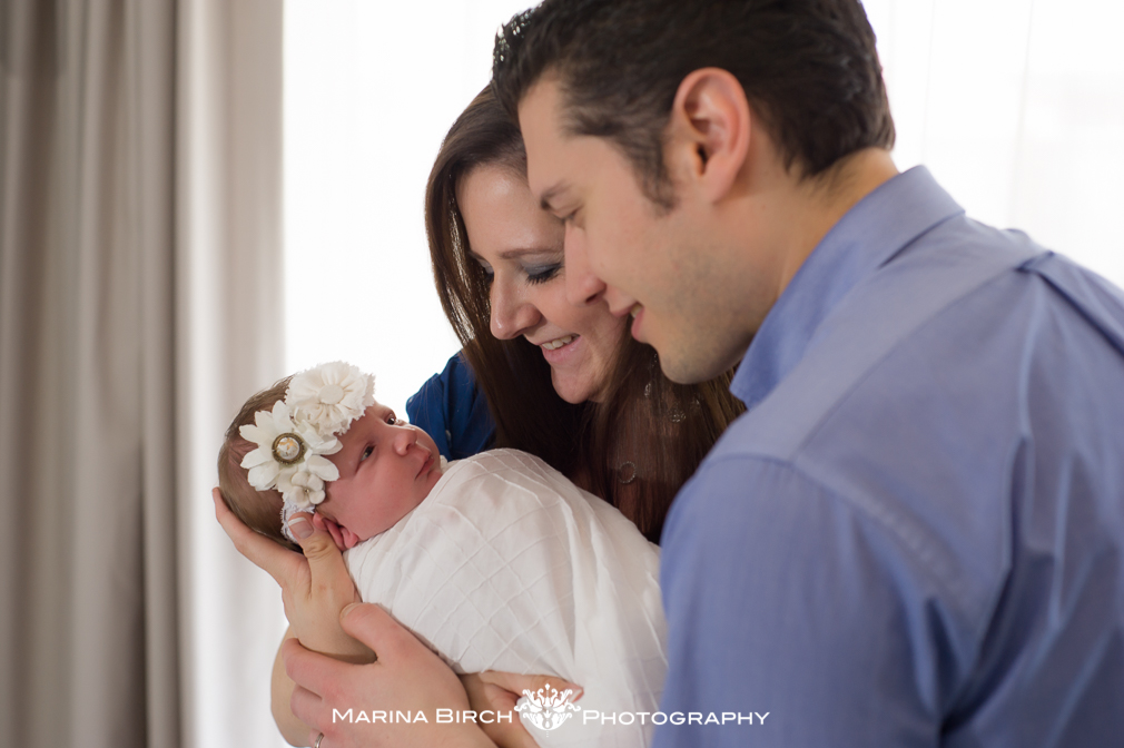 MBP. Newborn home session .-3.jpg