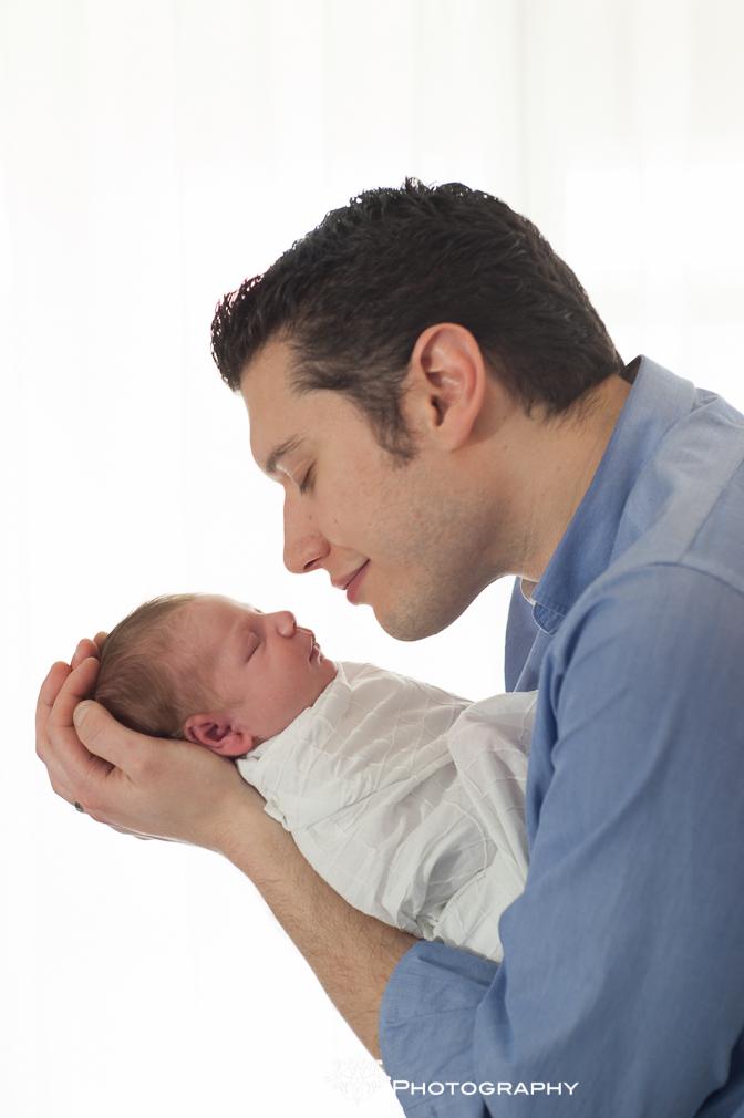 MBP. Newborn home session .-4.jpg
