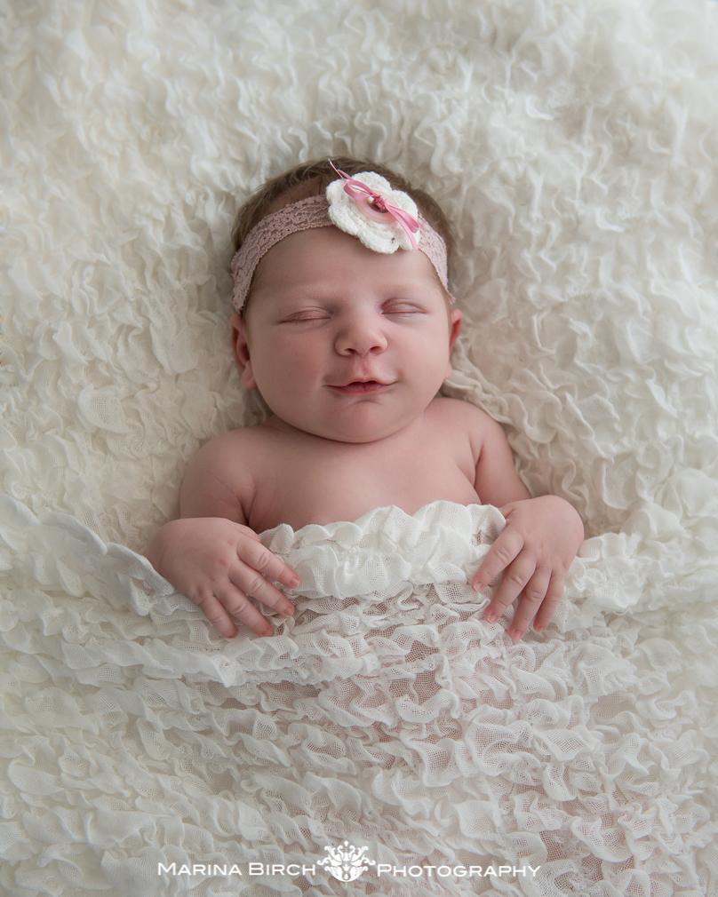 MBP. Newborn home session .-13.jpg