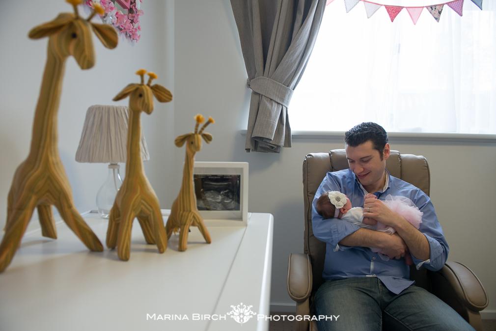 MBP. Newborn home session .-17.jpg
