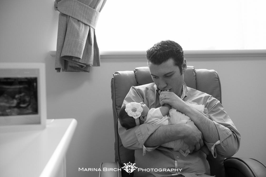 MBP. Newborn home session .-18.jpg