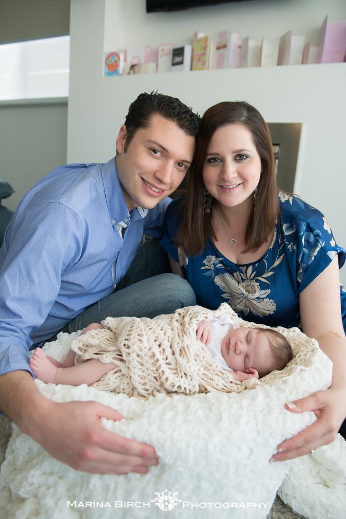 MBP. Newborn home session .-20.jpg
