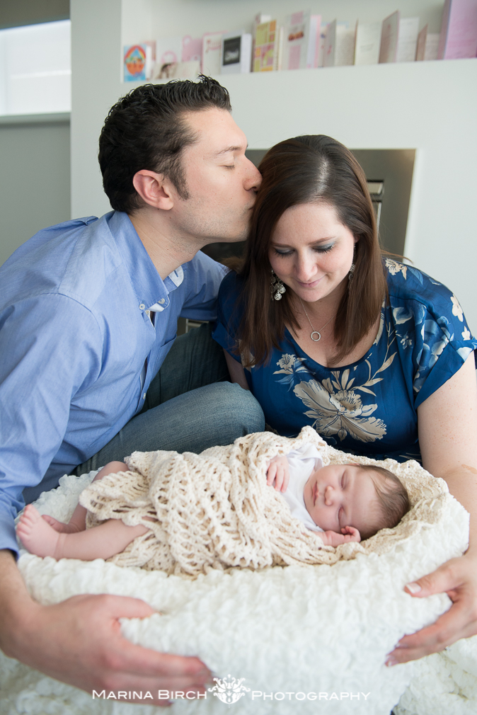 MBP. Newborn home session .-21.jpg