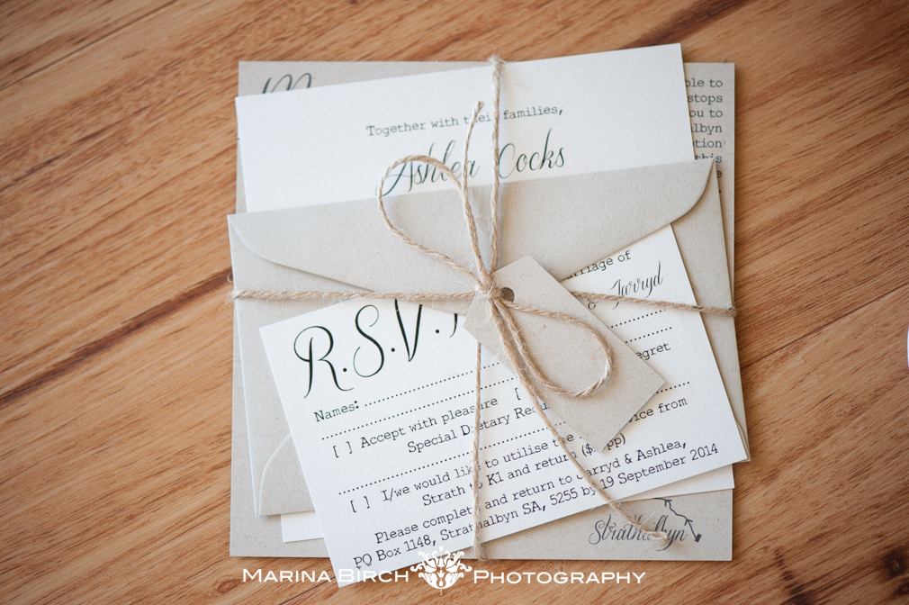 MBP. K1winery wedding images-3.jpg