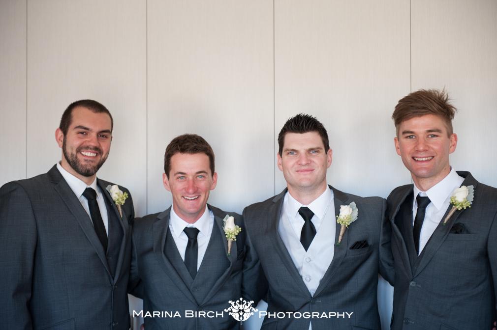 MBP. K1winery wedding images-5.jpg