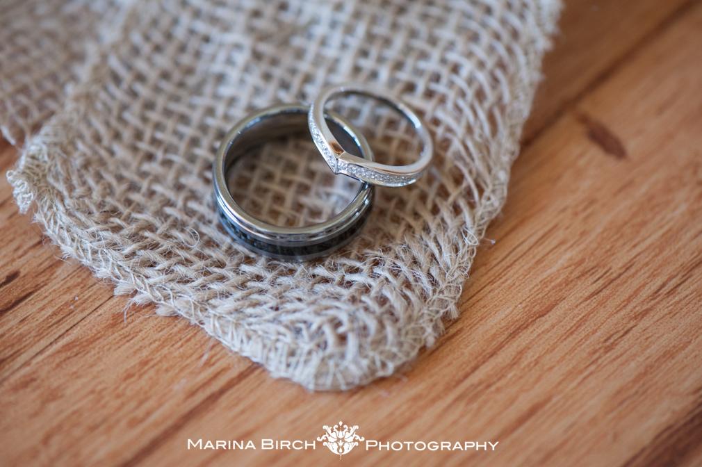 MBP. K1winery wedding images-4.jpg