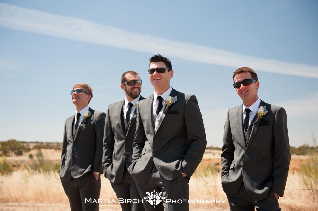 MBP. K1winery wedding images-7.jpg