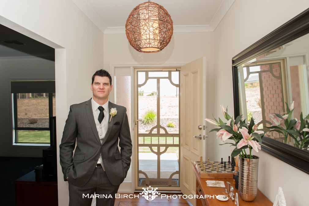 MBP. K1winery wedding images-6.jpg