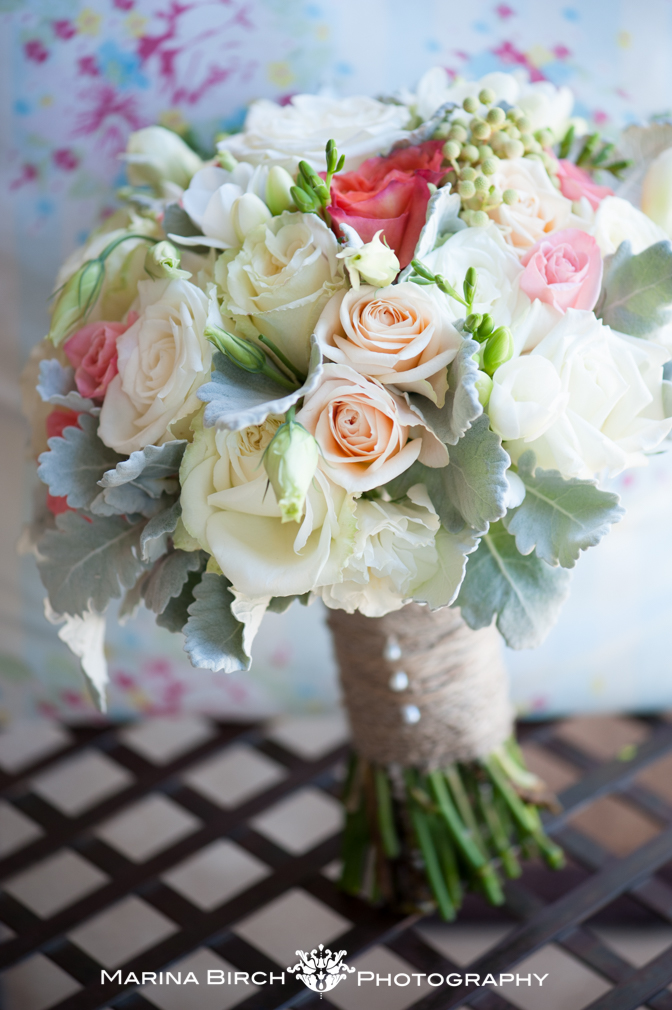 MBP. K1winery wedding images-8.jpg