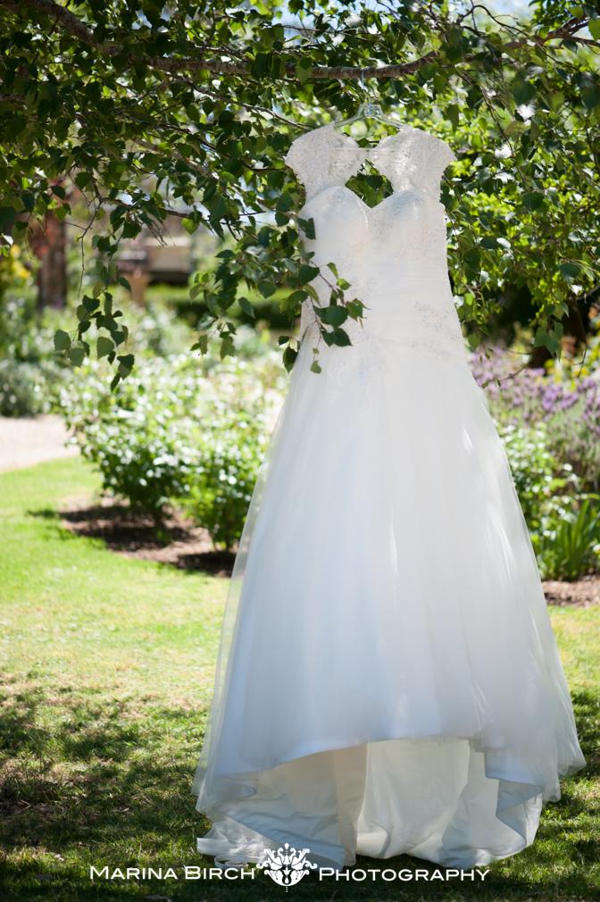 MBP. K1winery wedding images-9.jpg