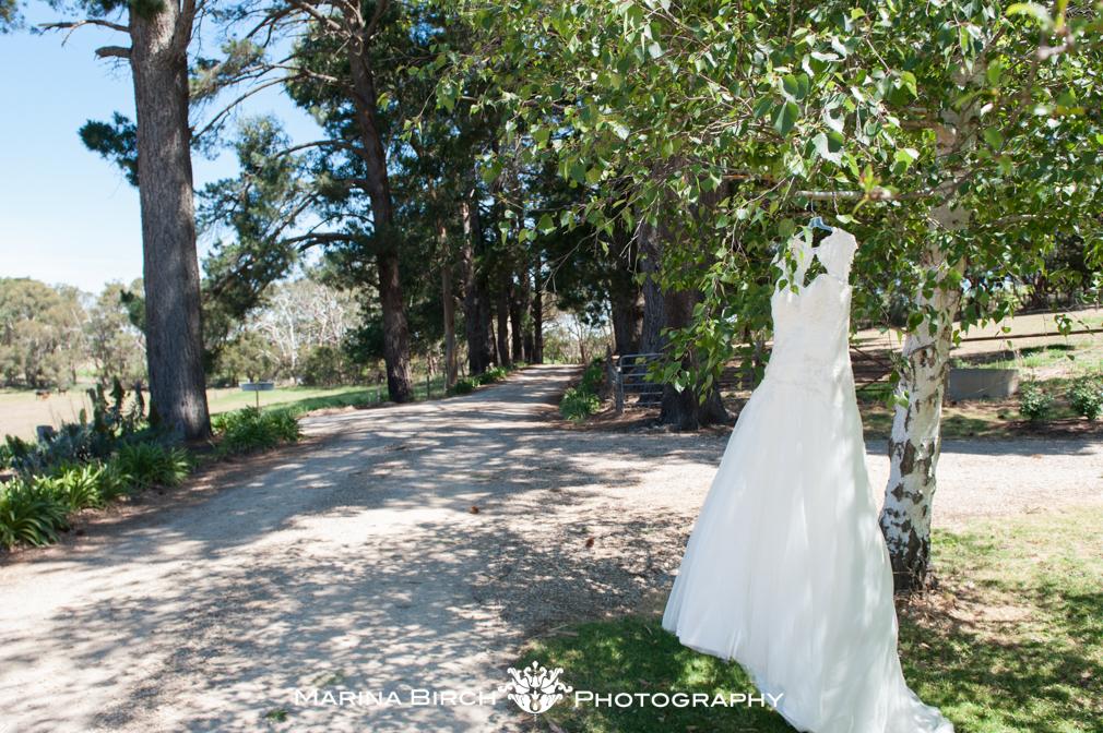 MBP. K1winery wedding images-10.jpg