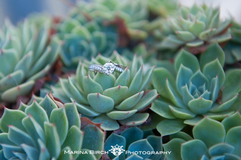 MBP. K1winery wedding images-12.jpg