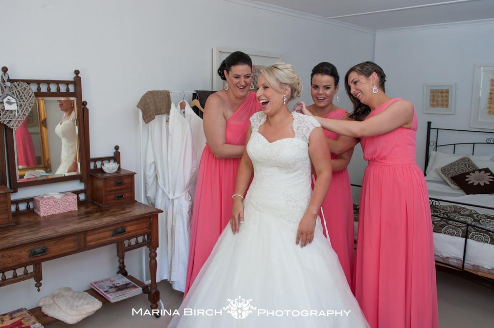 MBP. K1winery wedding images-14.jpg