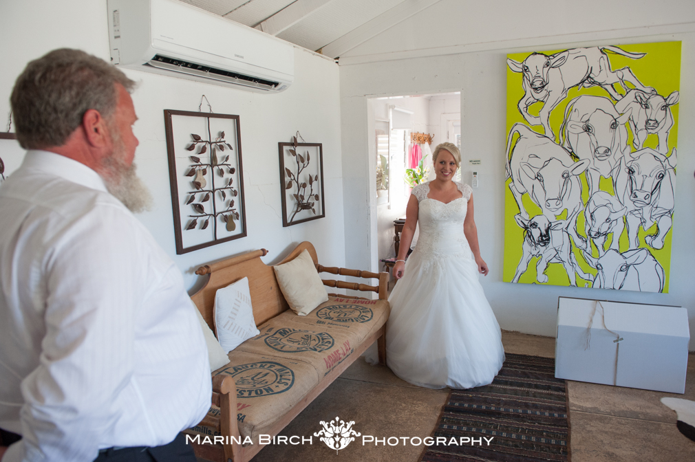 MBP. K1winery wedding images-15.jpg