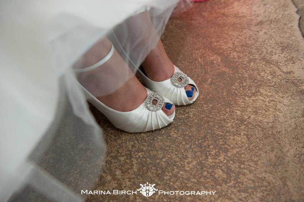 MBP. K1winery wedding images-16.jpg