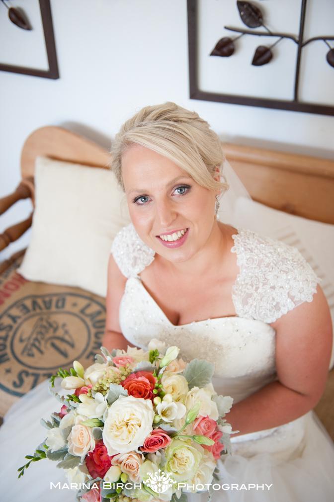 MBP. K1winery wedding images-17.jpg
